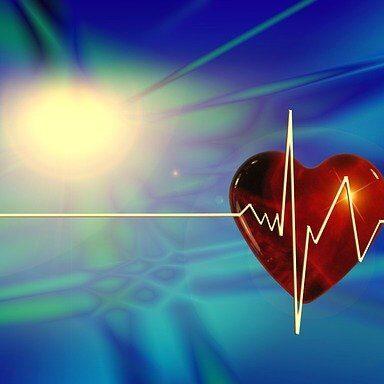 heart-66888_640